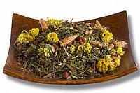 "Травяной чай ""Тайга"""