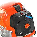 Триммер бензиновый Patriot PT 555 XT, фото 7