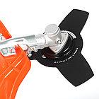 Триммер бензиновый Patriot PT 555 XT, фото 9