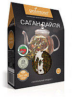 Чай Саган Дайля, Polezzno, 50гр
