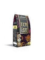 Чай Саган Дайля, Polezzno, 20 фильтр пакетов