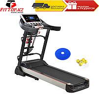 Беговая дорожка для дома GF 900 DS  (макс.вес до 130кг)
