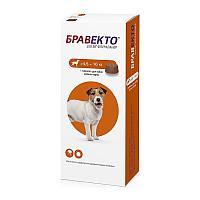Бравекто (1х250 мг)