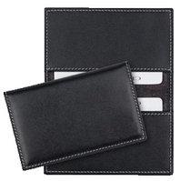 Чехол экранирующий для банковских карт