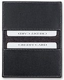 Чехол экранирующий для банковских карт, фото 2