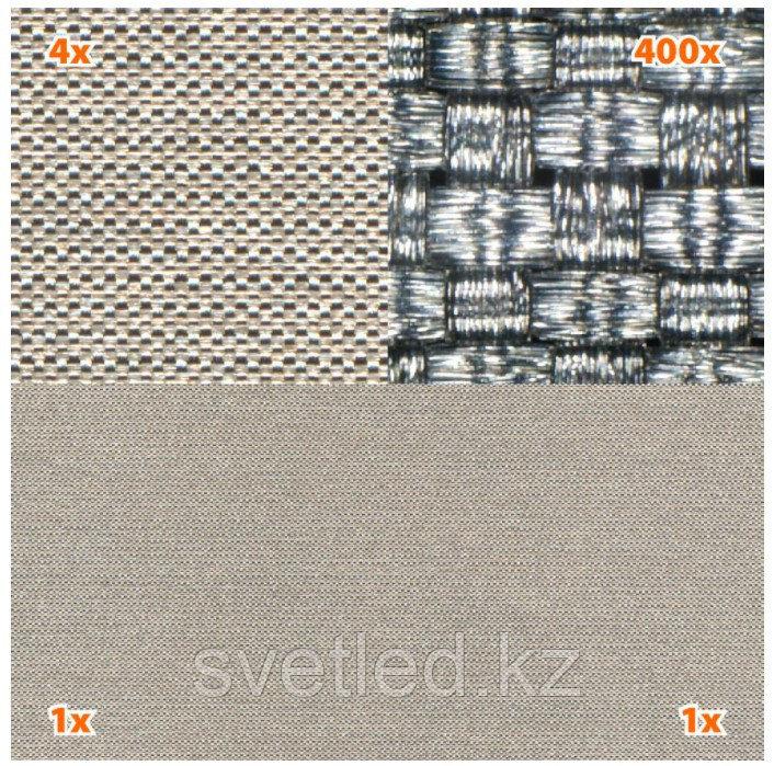 Экранирующие покрытие 80ДБ ткань, материал