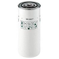 Топливный фильтр WK962/7/VG1560080012