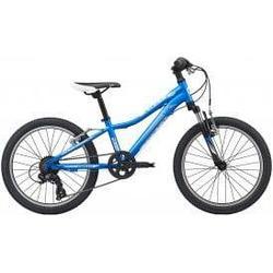 Горные детские велосипеды