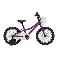 Велосипед Liv Adore F/W 16 - 2021