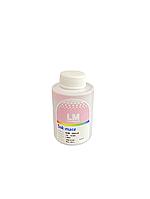 Чернила Ink-mate EIM-801 Light Magenta Epson L800, L805 70мл