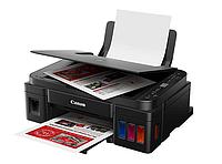 Принтер Canon PIXMA G1416 2314C037