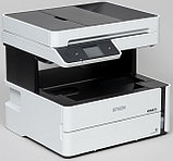 МФУ Epson M3170, фото 2