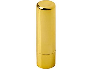 Гигиеническая губная помада Deale цвета металлик, золотистый