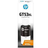 Чернила HP Europe GT53XL (1VV21AE)