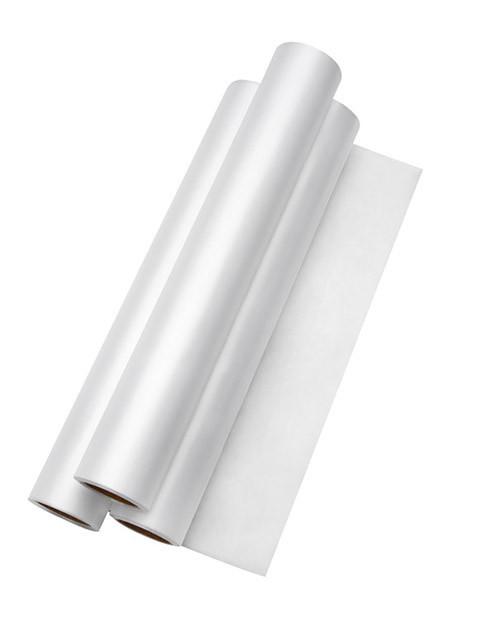 Рулоны для вак.упак. Clatronic EF FS-3261