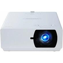 ViewSonic LS900WU Проектор лазерный инсталляционный