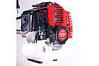 Бензиновый триммер MaxCut MC 143, фото 4
