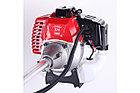 Бензиновый триммер MaxCut MC 143, фото 6