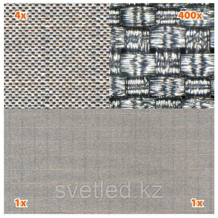 Экранирующие покрытие 100ДБ ткань, материал, аналог Aaronia X-Dream