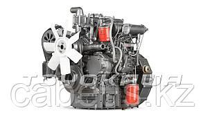 Двигатель Toyokawa G680