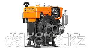 Двигатель Toyokawa G5115