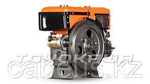 Двигатель Toyokawa G5100