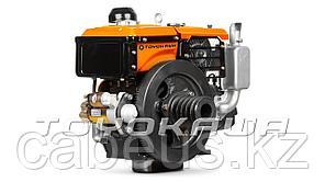 Двигатель Toyokawa G596