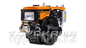 Двигатель Toyokawa G590
