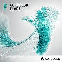 Autodesk Flare
