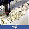 Лазерная резка и гравировка, акрил, фанера, роумарк., фото 2