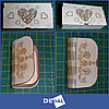 Лазерная резка и гравировка, акрил, фанера, роумарк., фото 6