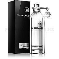 Montale Sweet Oriental Dream унисекс 100 мл Edp оригинал Франция