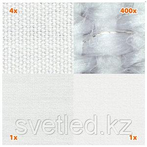 Wear – экранирующая ткань 30 ДБ