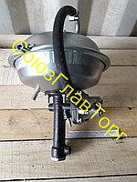 Вакуумный усилитель тормоза 5312-3550010