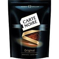 """Кофе """"CARTE NOIRE"""" растворимый, 75 гр, вак.уп."""