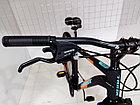 Велосипед Trinx M139, 19 рама, 29 колеса. Найнер. Kaspi RED. Рассрочка, фото 4