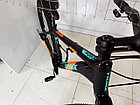 Велосипед Trinx M139, 16 рама, 29 колеса. Найнер. Kaspi RED. Рассрочка, фото 5