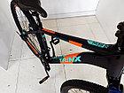 Велосипед Trinx M139, 16 рама, 29 колеса. Найнер. Kaspi RED. Рассрочка, фото 6