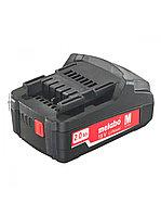 Аккумулятор Metabo 14.4В 2.0А.ч Li-Power 625595000