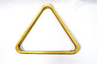 Бильярд треугольник