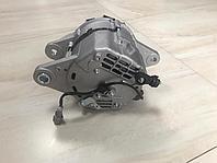 Генератор на колесный экскаватор Hyundai140W, фото 1