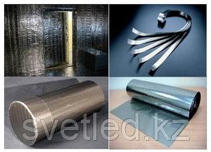 Материал для экранирования магнитного поля