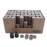 Таблетки Jiffy 33mm