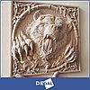 Фрезерная резка, акрил, ПВХ, МДФ, фанера, алюкабонд., фото 3