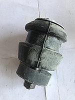 Опора двигателя ГАЗ-3307,53 передняя в сборе комплект (в упаковке ГАЗ)