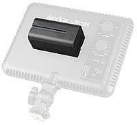 Аккумулятор SONY NP-F970, 7.4V 6600mAh, фото 1