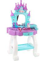 Набор игрушек Meihongyu Beauty V99868, фото 1