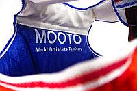 Протектор MOTO, фото 1