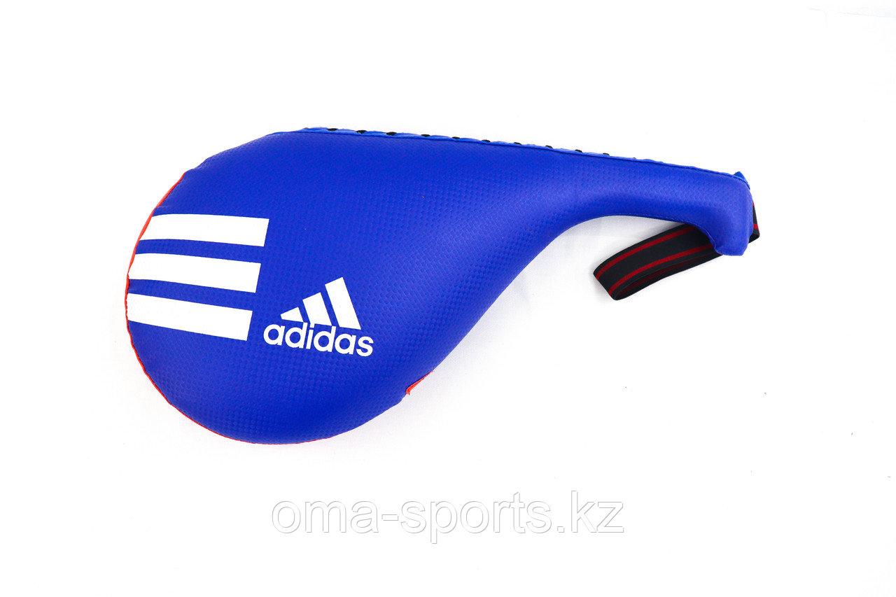 Таеквондо хлопушка Adidas
