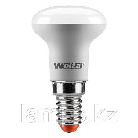Лампа LED  WOLTA R39 5Вт 400лм E14 4000K 1/50, фото 2